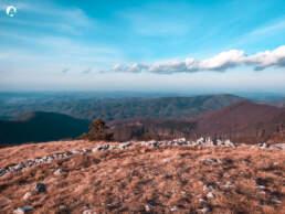 Buzludja View 3