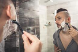 Wilkinson - Beard Care for Beginners