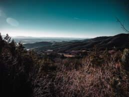 В подножието на Стара планина